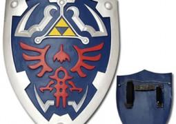 zelda-triforce-shield