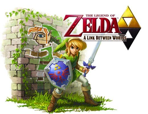 a link between worlds preview