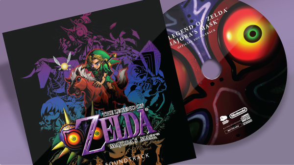 zelda_majoras_mask_soundtrack_big_1