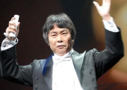 Miyamoto Composer