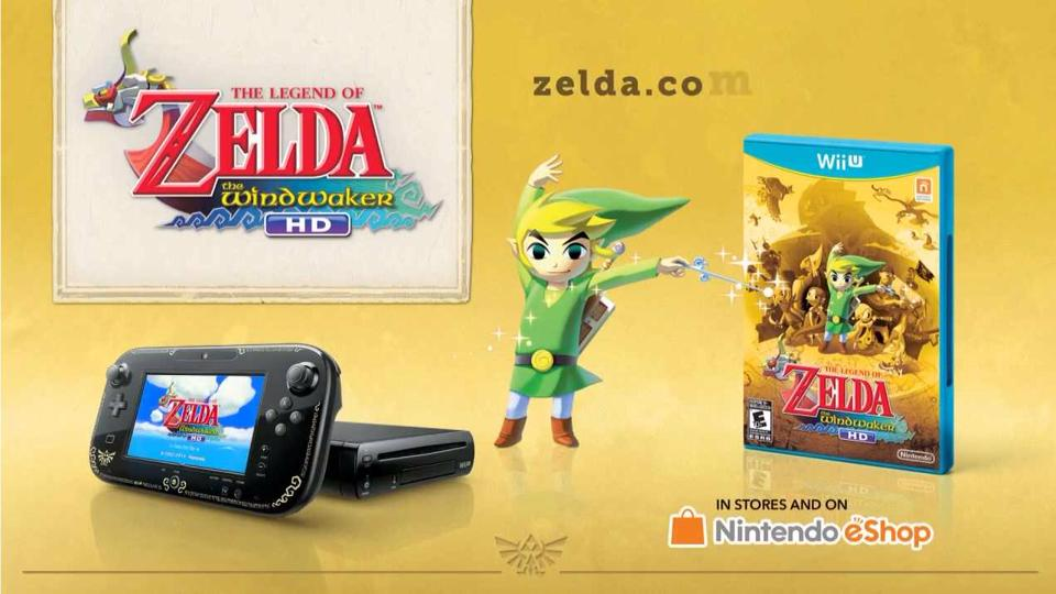 wind-waker-bundle