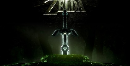 Zelda-movie