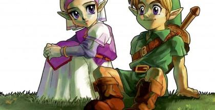 link-and-zelda