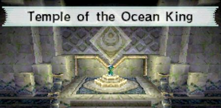 phantom hourglass temple of the ocean king