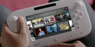 Nintendo on Demand – A Future of Endless Possibilities