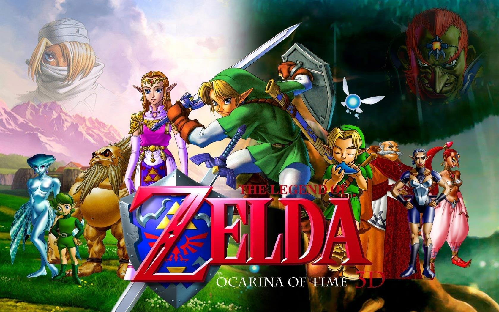 the_legend_of_zelda_characters_faces_swords_zelda_22306_1400x1050