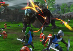 Hyrule-Warriors-50