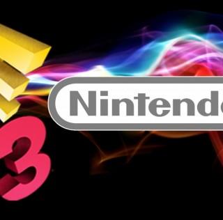 E3 2014 Nintendo Predictions