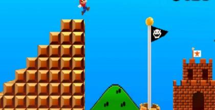 Mario-Maker-Nintendo