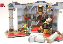 legend-of-zelda-lego