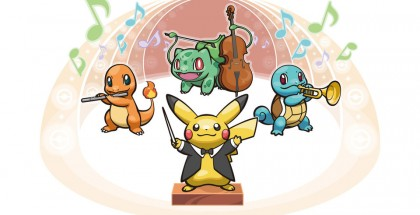 Symphonic_Evolutions_Art_1200px_300dpi.0_cinema_960.0
