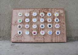 Interview with Matt Fox of the Pop Culture-Themed Advent Calendars Project