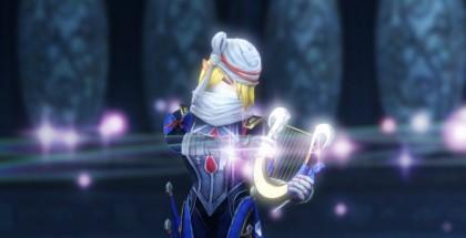 Hyrule-Warriors-231