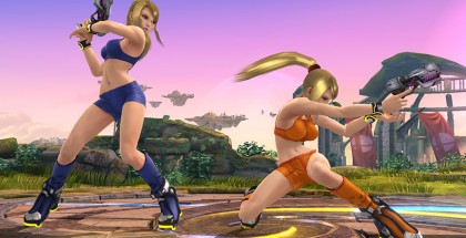 Samus-costume-super-smash