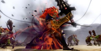 WiiU_HyruleWarriors_09_Ganondorf_01 (1)