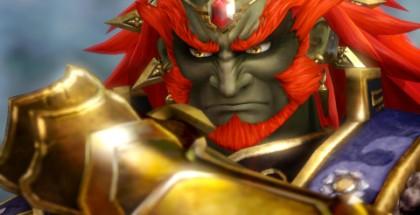 WiiU_HyruleWarriors_13_Ganondorf_05