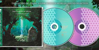 albw-soundtrack