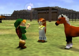 epona-ocarina-of-time