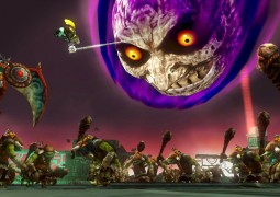 hyrule-warriors-majoras-mask
