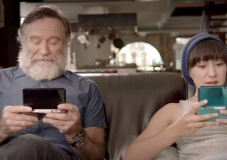 Robin Williams NPC Spotted in World of Warcraft: Warlords of Draenor Beta