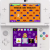 halloween-zelda-3ds-theme
