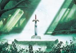 ALTTP-Master-Sword