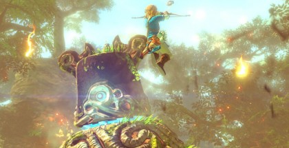 legend-of-zelda-wii-u-e3-2014-03