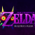 majoras-mask-3d-logo