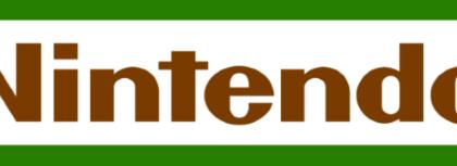 Nintendo_Logo zelda1