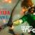 WiiU-Zelda-Link1-