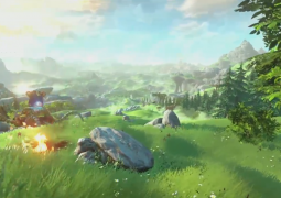 Zelda-Wii-U-open-world