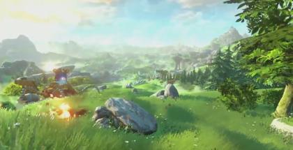 Zelda-Wii-U-open-world