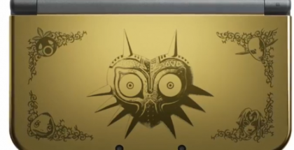 majoras-mask-3ds-pic
