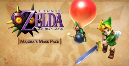 majoras-mask-pack-hyrule-warriors-dlc