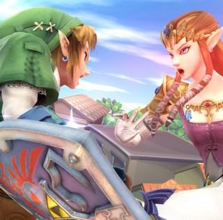 The Legend of Zelda Needs More Spin-off Titles