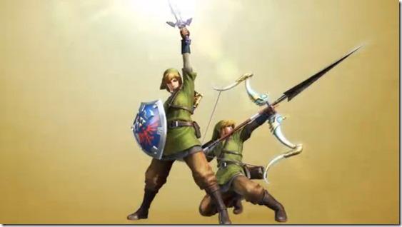MH4_Zelda_008_thumb