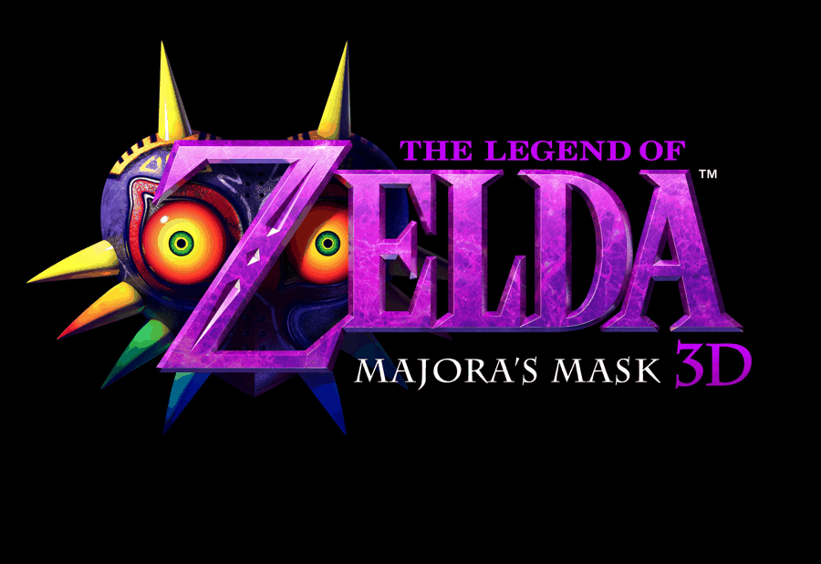 majoras-mask-3d-logo