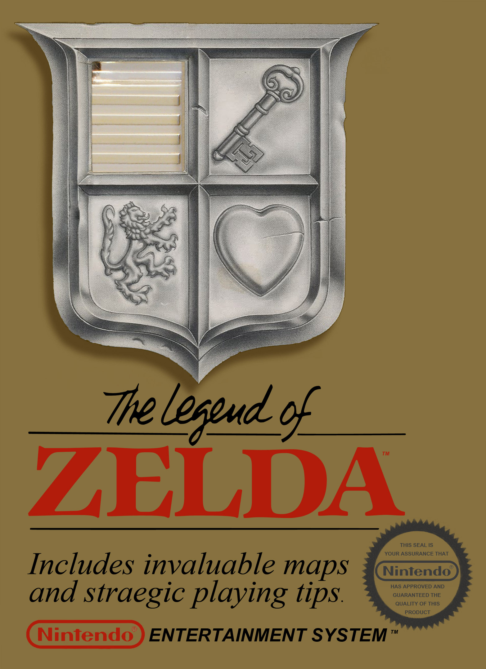 List Of Zelda Games All Legend Of Zelda Games