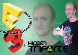 E3CoverPhoto