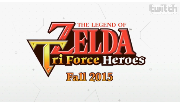 triforce-heroes