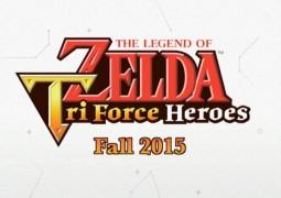 zelda+triforce+heroes