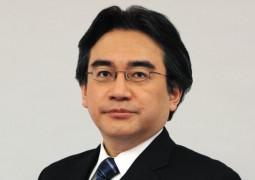 iwata-dead