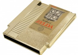 NES-zelda-gold-cartridge-e1346125297177[1]