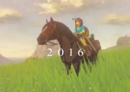 30th Anniversary of Zelda: What to Expect from the Franchise in 2016