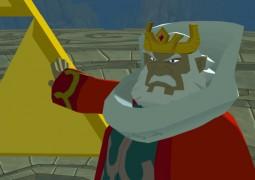 king-of-hyrule-ww-656x493