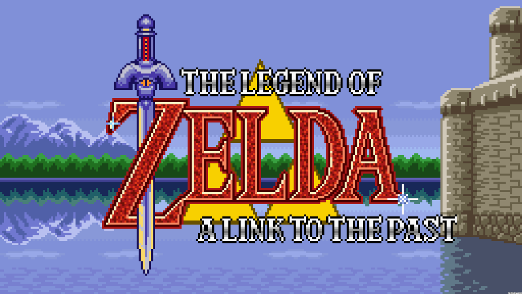 a-link-to-the-past-snes-title-screen