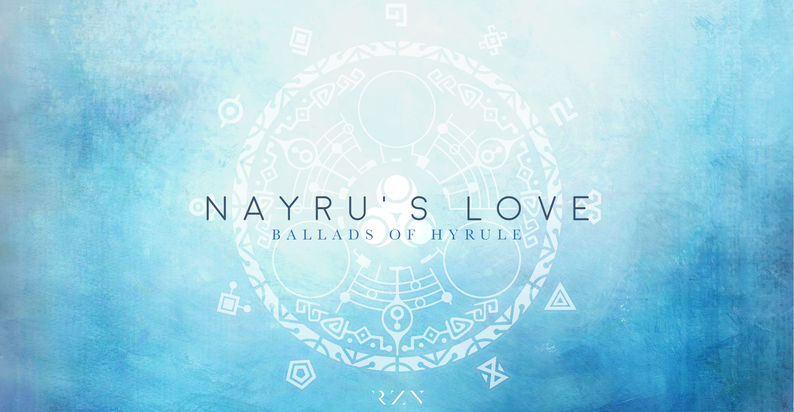 Nayru's Love_Banner