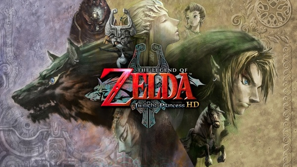 Twilight-Princess-HD-art