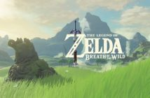 ZeldaBreathoftheWild