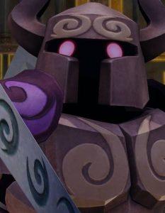 Hyrule Warriors Toon Zelda Review
